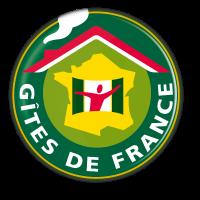 Gîtes de France du Puy-de-Dôme
