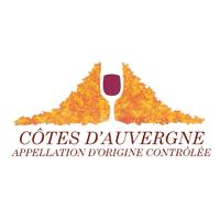 Fédération viticole du Puy-de-Dôme / AOC Côtes d'Auvergne