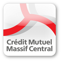 Crédit Mutuel Massif Central