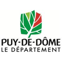 Département du Puy de Dôme