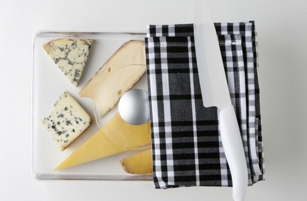 Le fromage rend le vin meilleur !