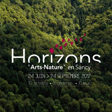 Horizons Sancy