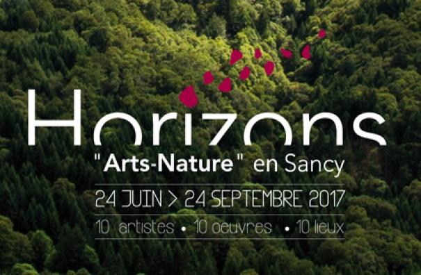 Horizons Sancy