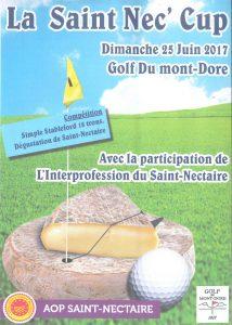 Saint-Nec' Cup
