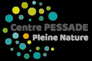Atelier découverte des fromages AOP d'Auvergne