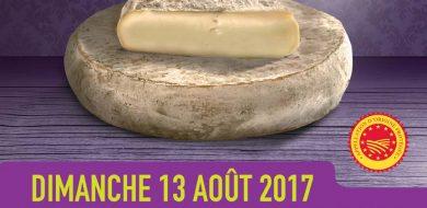 16ème édition du Concours Saint-Nectaire