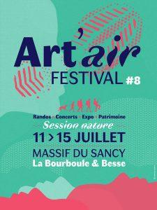 Festival Art Air
