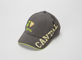 Dénichez le cadeau idéal des amoureux de Cantal
